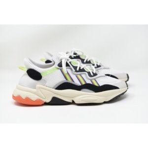 Adidas Ozweego Consortium X-Model Low Top Sneakers